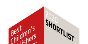Best Children's Publishers of the Year 2020 Shortlist BOP Bologna Prize